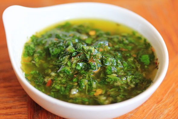 Easy-Chimichurri.jpg