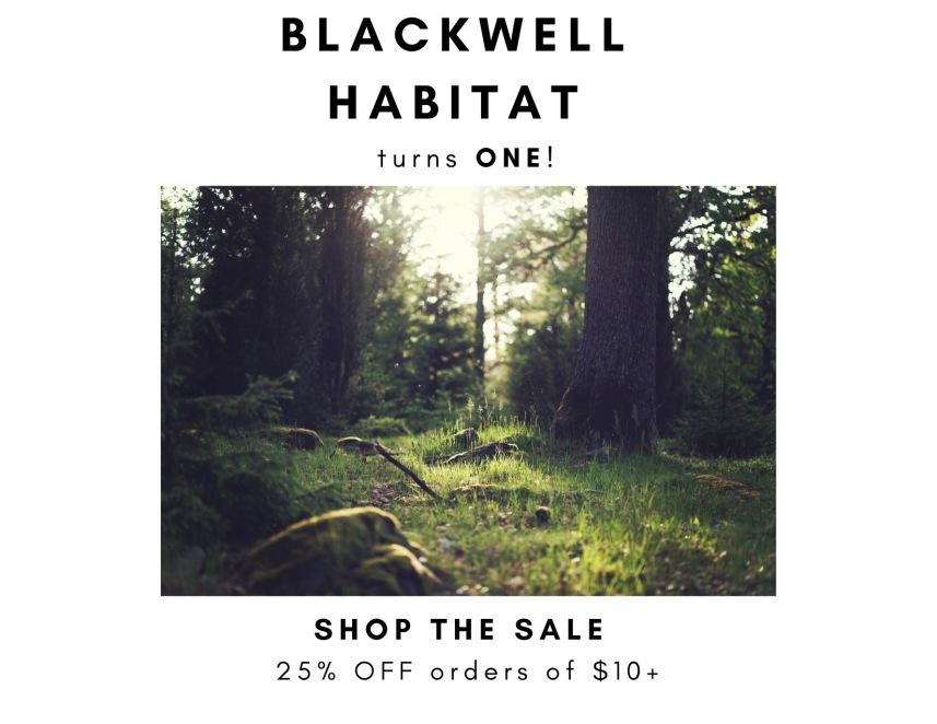 BLACKWELL HABITAT-2 2.jpg