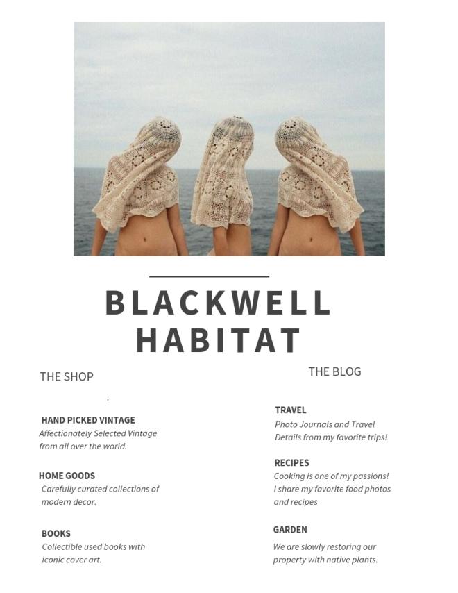 Blackwell Habitat-2.jpg